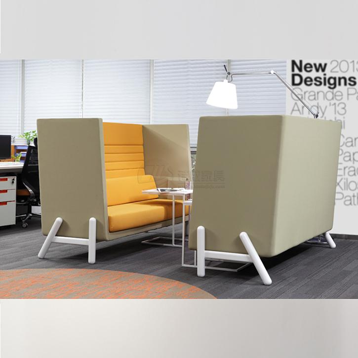 首頁 詩敏辦公家具產品中心 辦公沙發系列 創意產品 創意家具-cyjj02