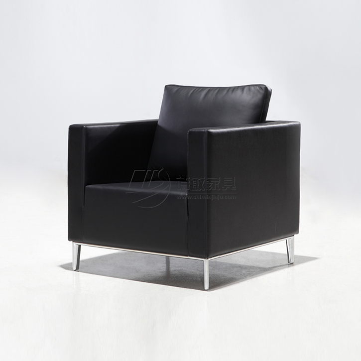 首頁 詩敏辦公家具產品中心 辦公沙發系列 個性定制沙發 創意家具-cy