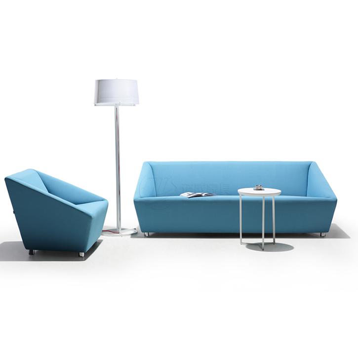 首頁 詩敏辦公家具產品中心 辦公沙發系列 休閑辦公沙發 休閑沙發