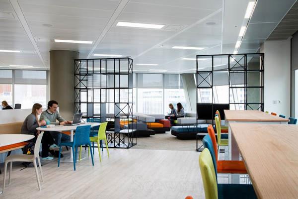 会议室家具|上海办公家具厂