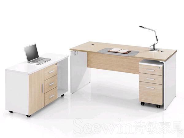 福州辦公桌|時尚辦公家具