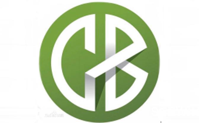 微额速达金融信息服务有限公司|上海办公家具