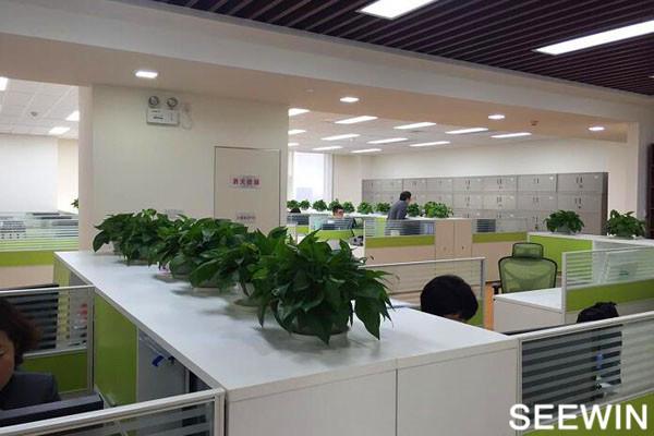 员工工作位 上海万博体育官方下载万博体育下载ios