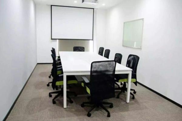 员工会议桌|上海万博体育官方下载室万博体育下载ios