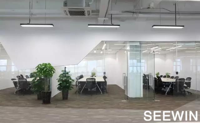会议室万博体育下载ios|上海万博体育官方下载万博体育下载ios