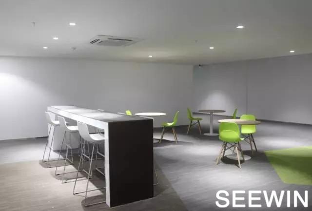 员工休息室|上海万博体育官方下载室万博体育下载ios