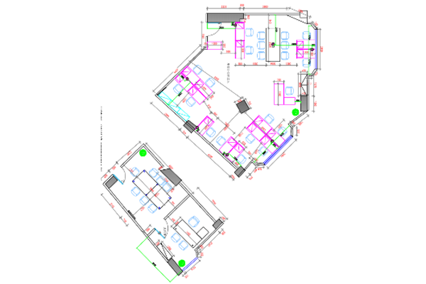 CAD图纸|上海万博体育官方下载万博体育下载ios厂