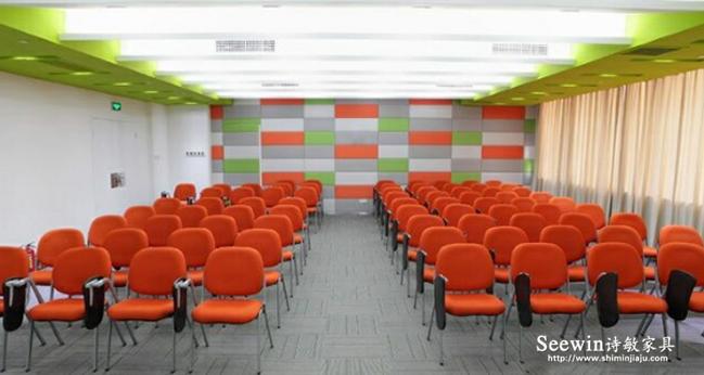 学生培训椅|上海学校万博体育下载ios厂