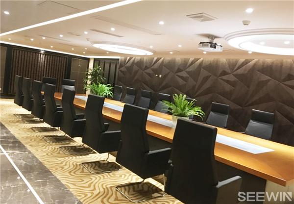 会议室万博体育下载ios|会议桌定制