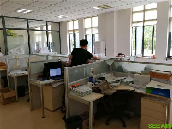 屏风工作位|上海万博体育官方下载万博体育下载ios
