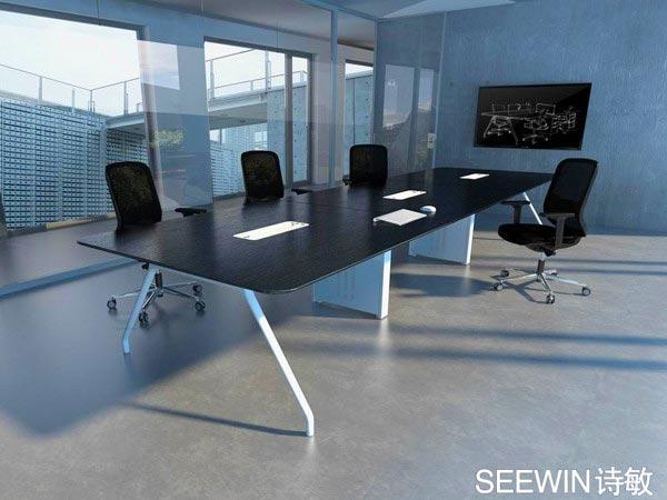 智能会议桌-SEEWIN万博体育官方下载万博体育下载ios