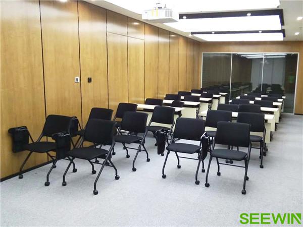 培训椅|上海万博体育官方下载万博体育下载ios