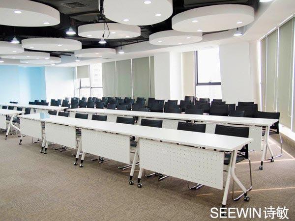 培训室会议桌-SEEWIN万博体育官方下载万博体育下载ios