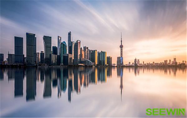 上海太平金融大厦