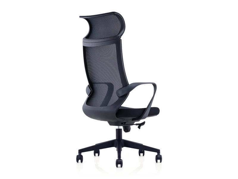 网布万博体育官方下载椅
