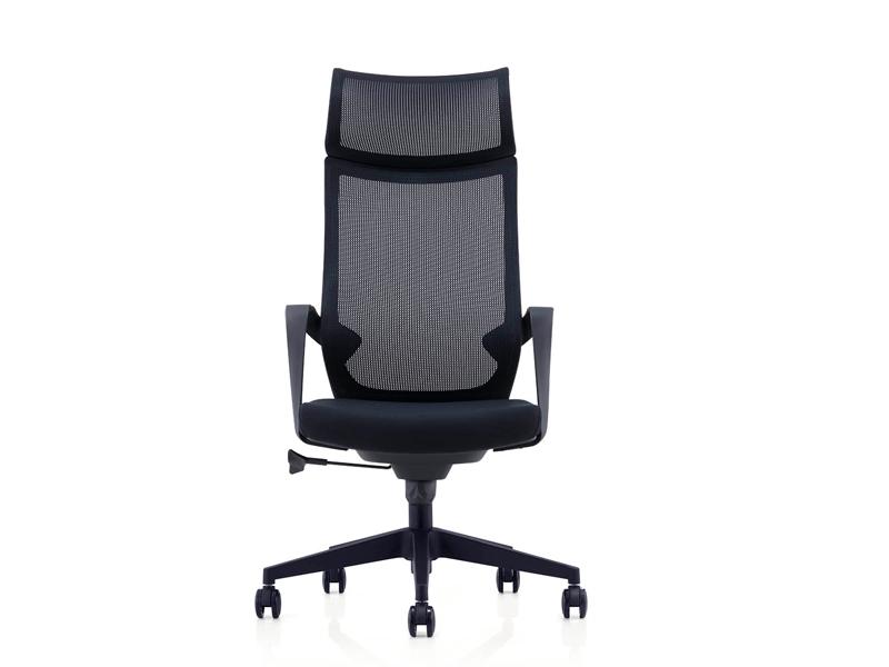 员工万博体育官方下载椅