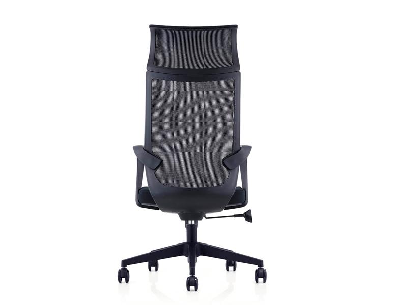员工电脑椅