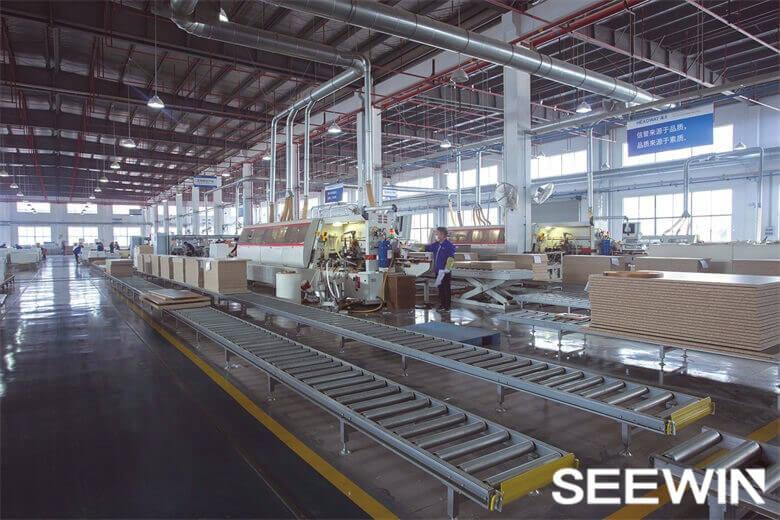 SEEWIN上海万博体育官方下载万博体育下载ios厂家