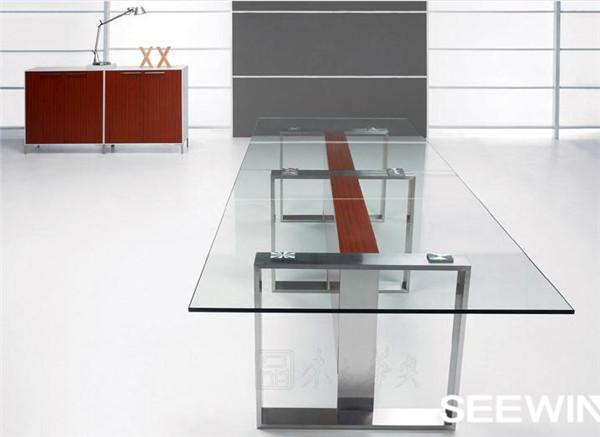 玻璃万博体育官方下载万博体育下载ios会议桌