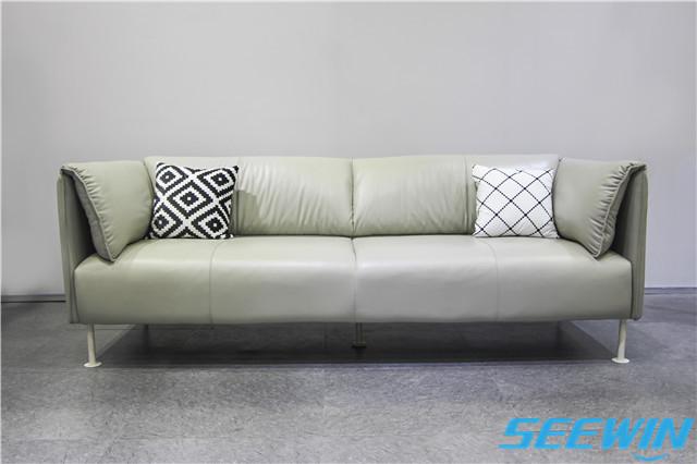 万博manbetx客戶端下载万博体育官方下载沙发