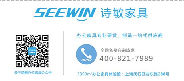 上海万博体育官方下载万博体育下载ios