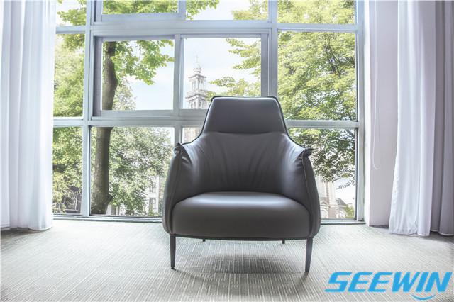 万博manbetx客戶端下载休闲沙发