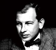 埃罗·沙里宁(Eero Saarinen)