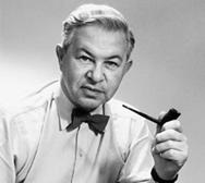 阿诺 雅各布森(Arne Jacobsen)