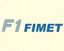 上海菲曼特医疗器械有限公司