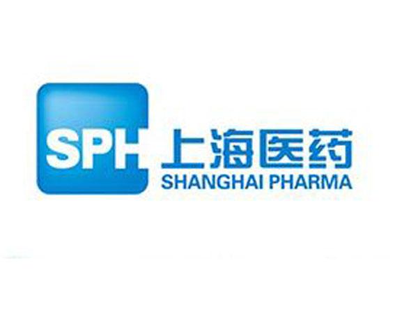 上海办公家具—上海第一生化药业有限公司       工程案例