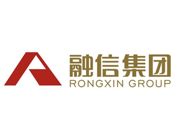 融信地产成功案例——上海办公家具公司