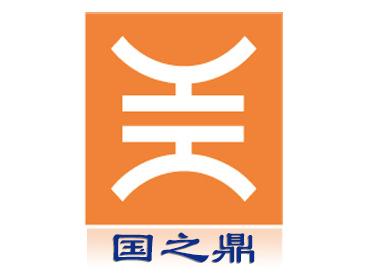 上海国之鼎铁路机电有限公司工程案例—上海办公家具