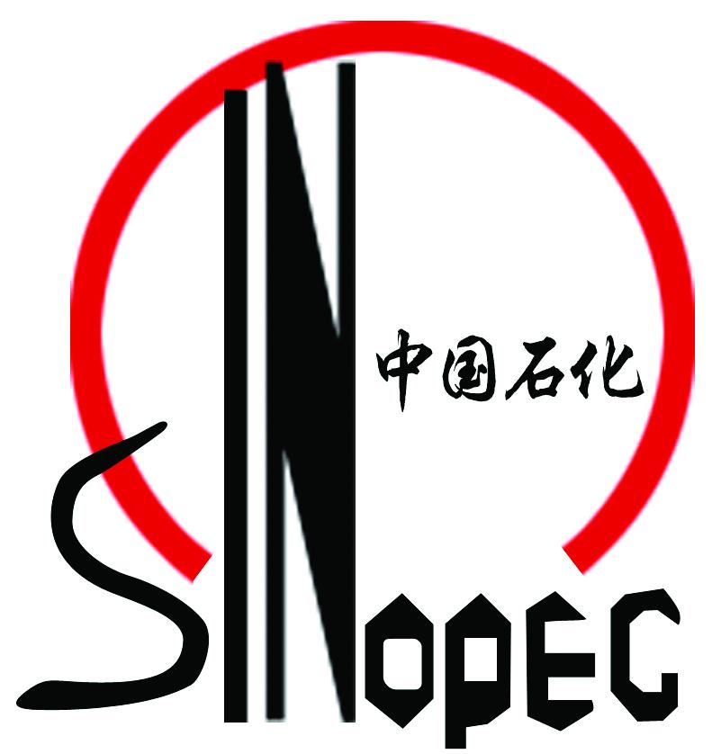 中华铁已石化有限公司工程案例——上海办公家具