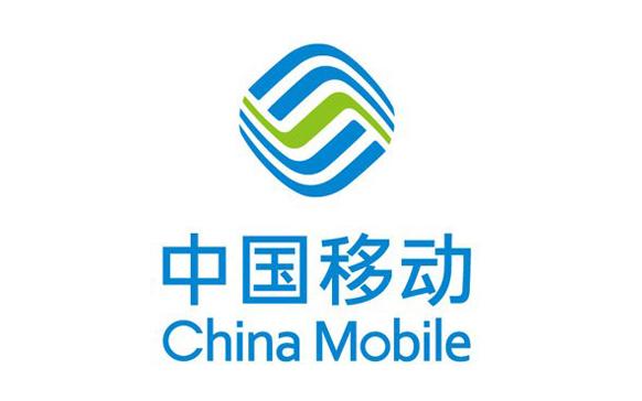 中国移动通信集团有限公司成功案例欣赏