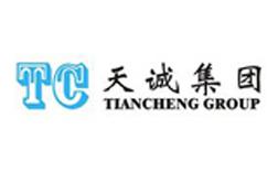 江苏天诚智能集团有限公司工程案例——上海诗敏办公家具