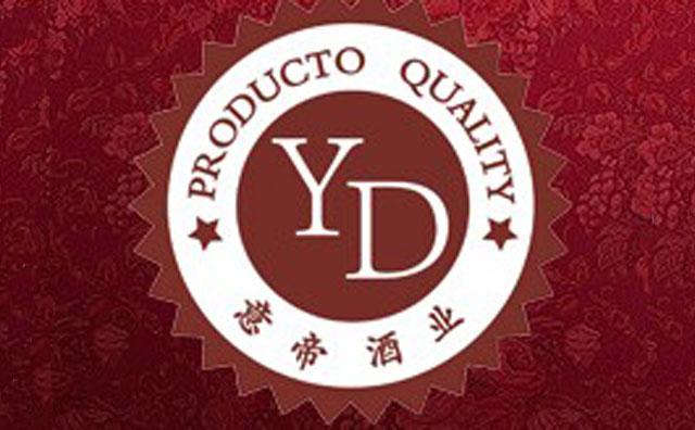 上海意帝酒业贸易有限公司办公室家具定制案例!