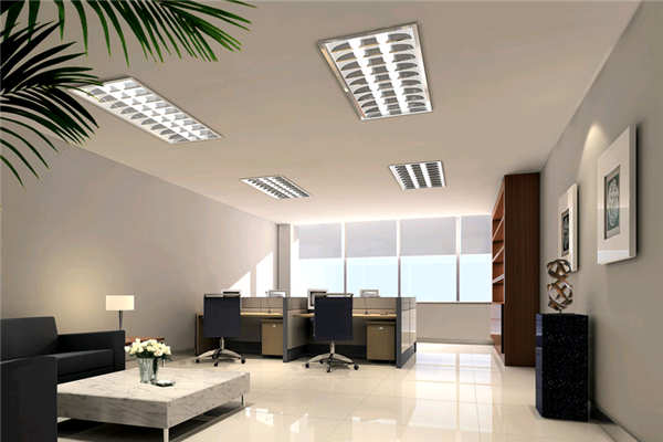 智能化办公室家具的到来 家具行业的革命期