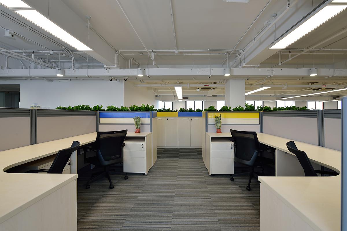 办公家具网购时需注意的内容有哪些?