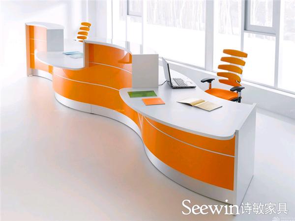 时尚办公家具应该如何保养?