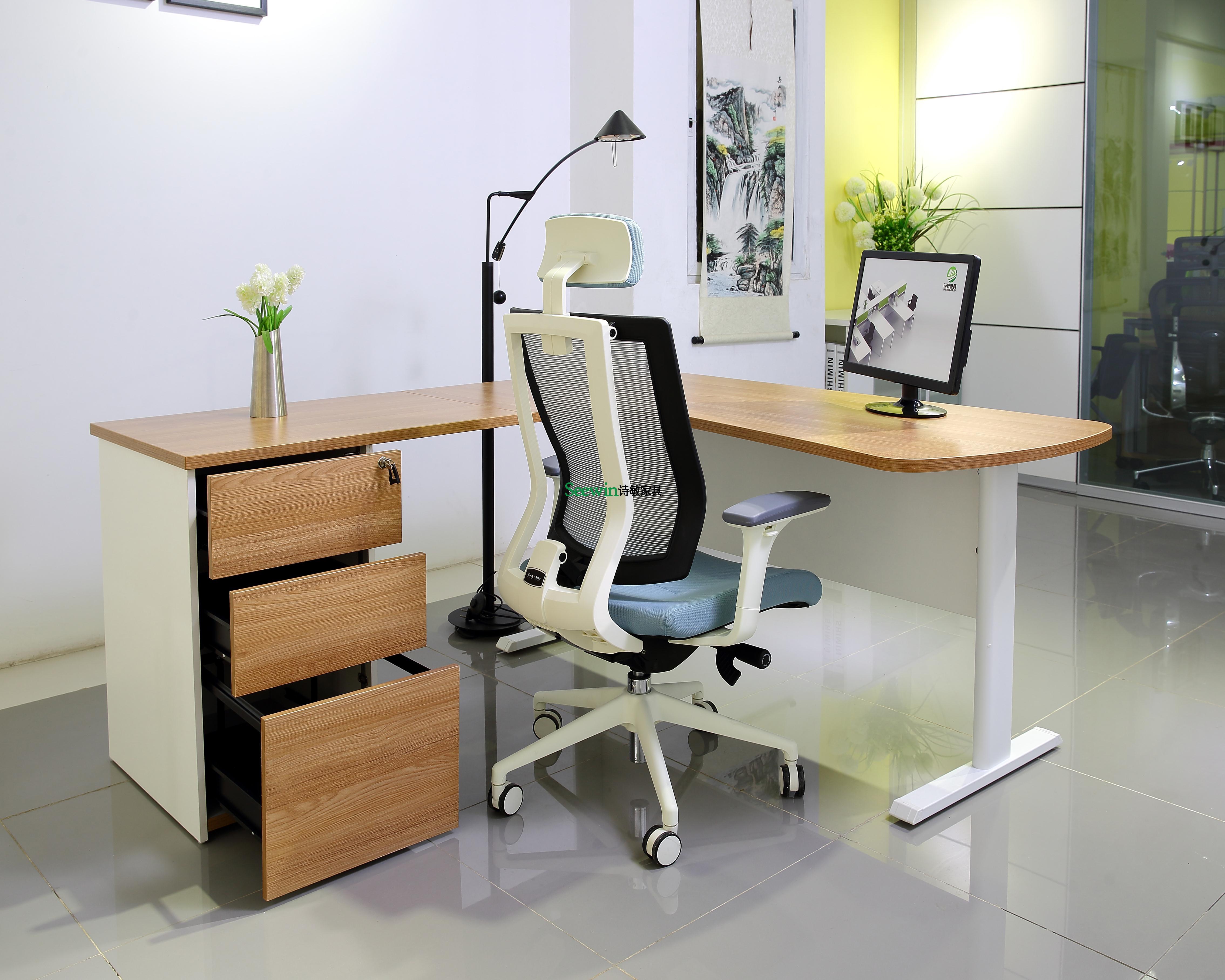 你会选择办公家具-文件柜吗?