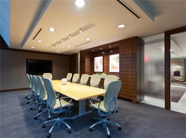 """""""办公家具"""" 办公空间的概念设计"""