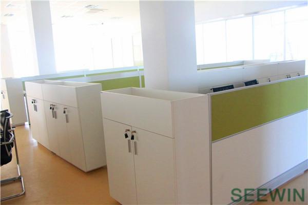 办公家具与家居家具有哪些不同