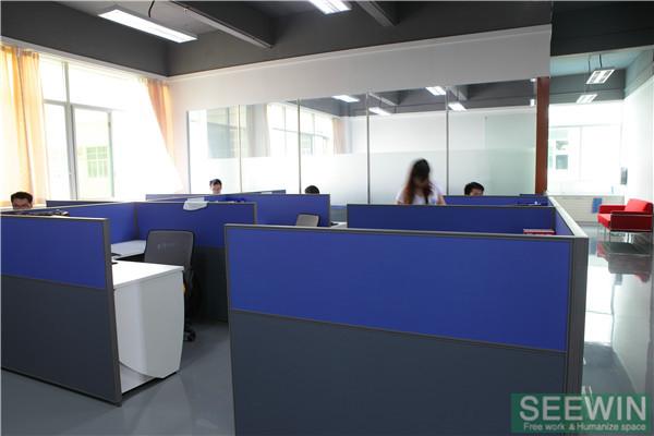 国内办公家具行业发展缓慢的因素解析