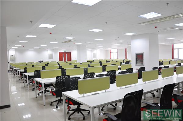 办公家具行业发展中出现的掣肘