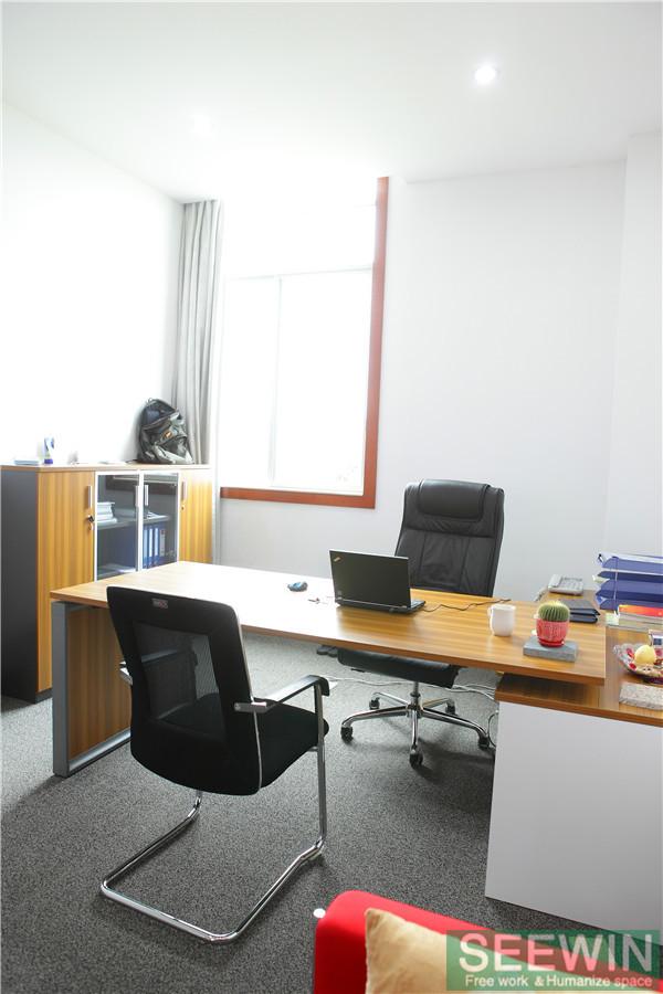 办公家具行业未来四个发展方向