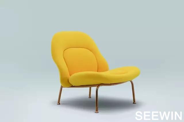 对话米兰 | 唯有原创,才能代表中国设计站出来