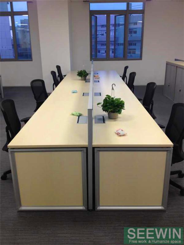 办公家具定制要考虑哪些方面
