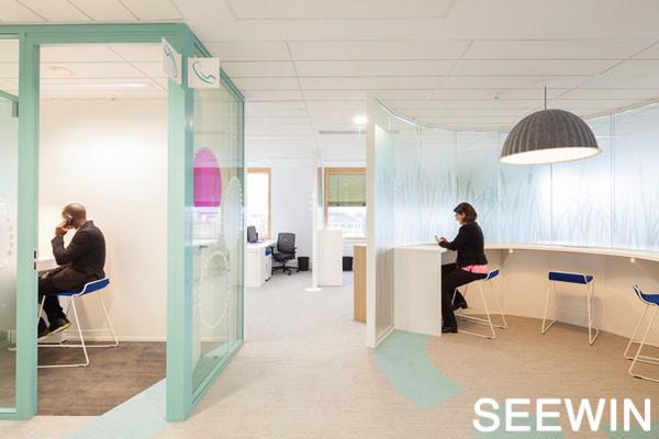 采购办公室家具应该注意什么方面?