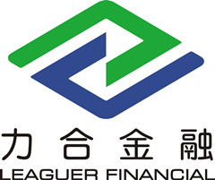 排名靠竞价,服务拼实力——上海力合融资租赁合作案例