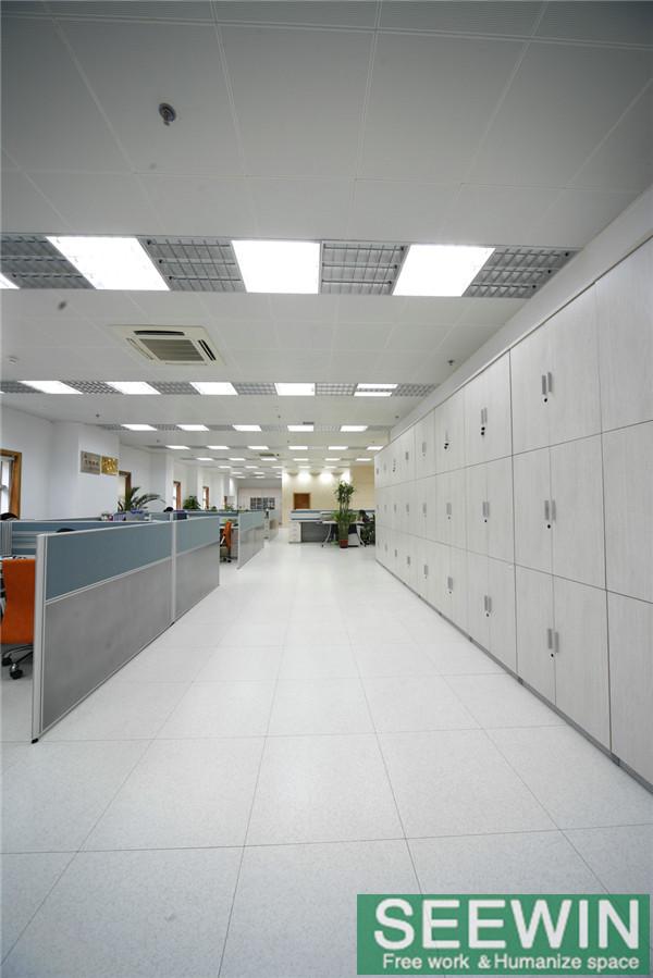 清洁保养办公家具四注意